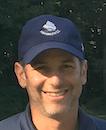 , Instructor Matt Thompson