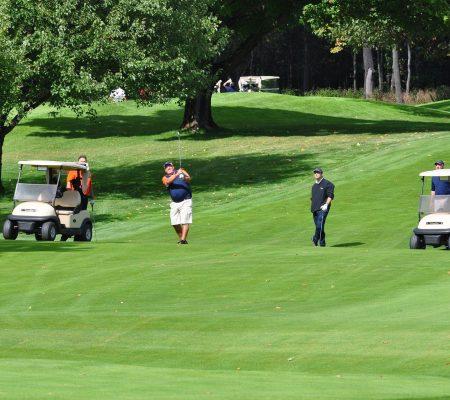 beginner golf lessons, Beginner Golf Lessons in New Hampshire